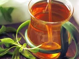 tisana, tisane, fai da te, decotto, cura del corpo, benessere, bellezza, the,